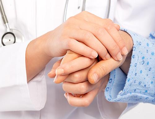 ניהול רפואי אישי