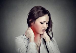 פיברומיאלגיה טיפול טבעי