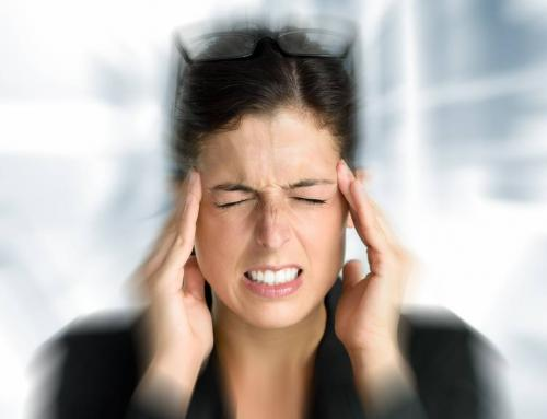 איך מזהים את תסמונת הפיברומיאלגיה?