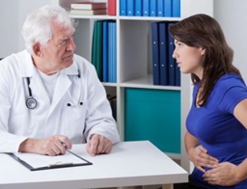בדיקות רפואיות תקופתיות – למה הן חשובות ולמי הן מומלצות?